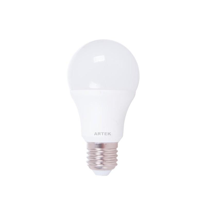 Lampada Led Bulbo 4,9W Artek