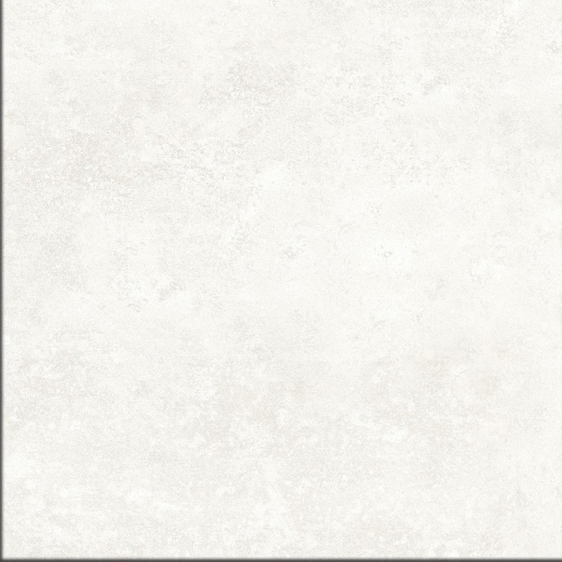 Piso Cecafi Idealle 61X61 Retificado Cimento Plus (2,23M²)
