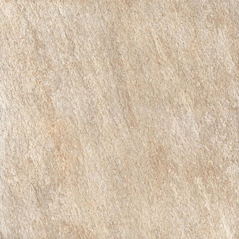 Piso Rocha Forte 62 x 62 HD 62037 (2,70M²)