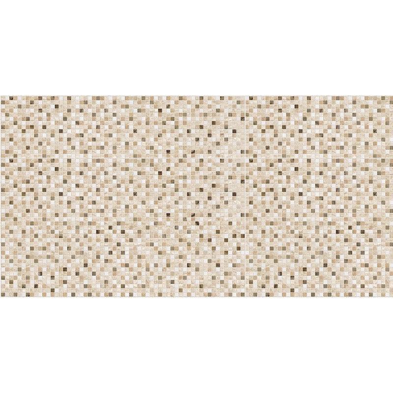 Revestimento Incopisos Bellacer 32 x 57 HD 40047 (2,04M²)