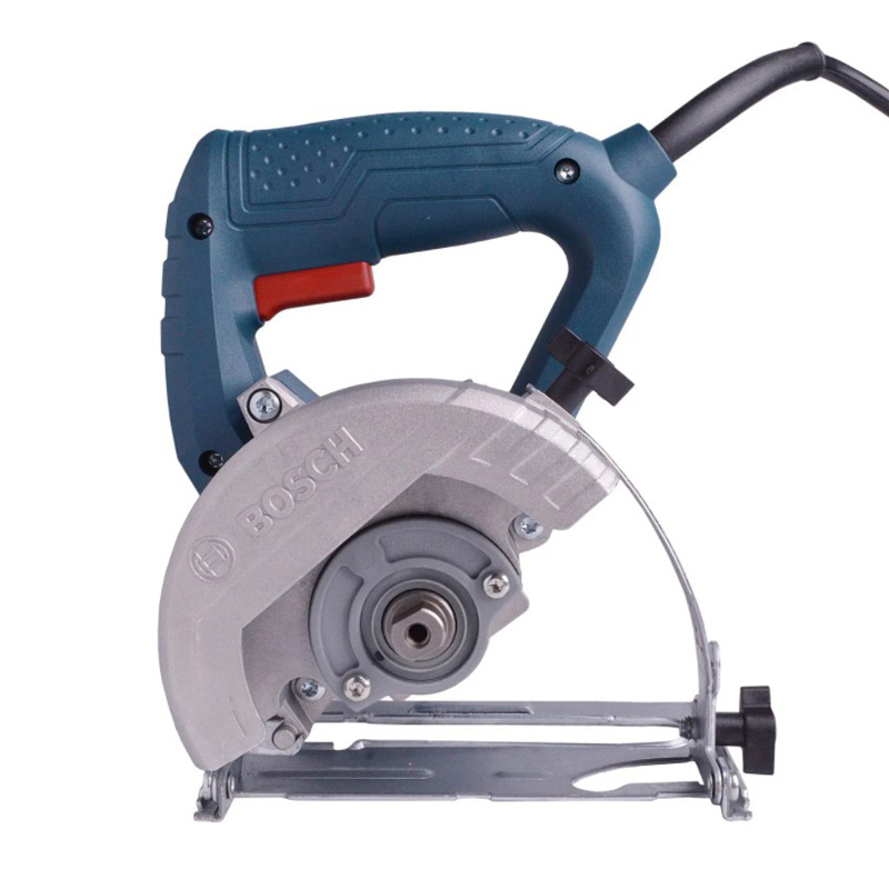 Serra Marmore 127V GDC150 6015486D0 Bosch