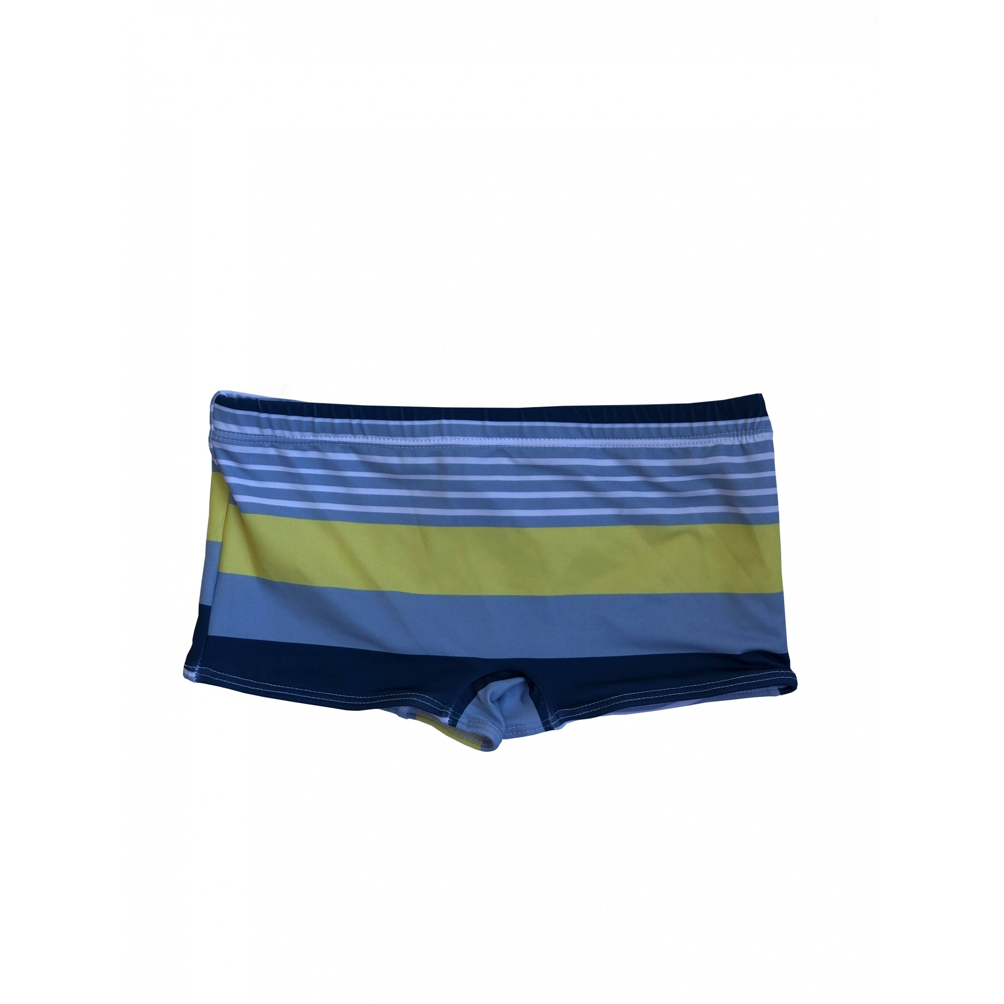 Sunga Boxer Amalfi Stripes