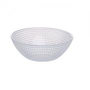 Bolw de vidro oriental - 13 cm