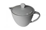 Bule chá -13 cm