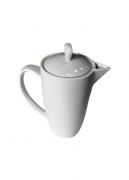 Cafeteira versa - 9 cm