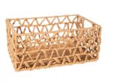 Cesto organizador Papiro - 25 cm