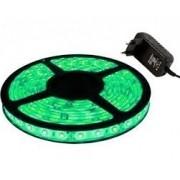 Fita LED 3528 Verde