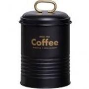 Porta condimentos coffee