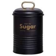 Porta condimentos sugar