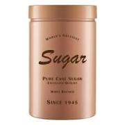 Pote pet sugar