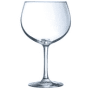 Taça p/ Gin - 730 ml