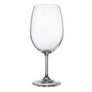 Taça p/ vinho - 590 ml