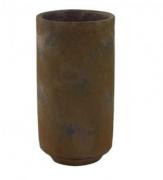 Vaso A Saar Rust D14