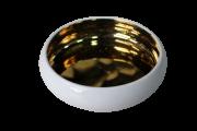 Vaso cerâmica - 5 cm
