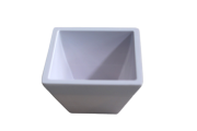 Vaso cerâmica - 8 cm