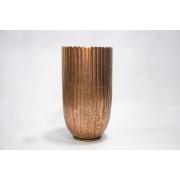 Vaso cobre