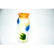 Vaso decoração