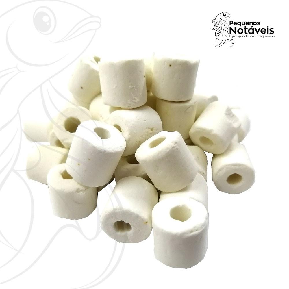 Cerâmica Biológica - Litro  - Pequenos Notáveis