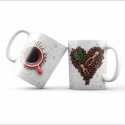 Coffee Lover since I was born