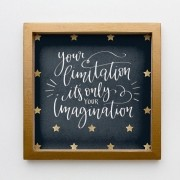 Your limitation