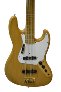 Baixo Fender Jazz Bass 1973