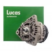 ALTERNADOR 12V 90A FIAT ALLIS LUCAS LRAN325118