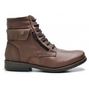BOOTS RO  SUFLAIR - FOSSIL 896