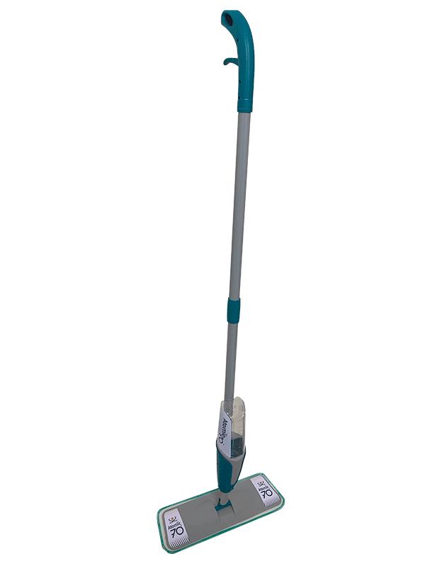Mop Spray MOP7800