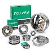 3211-ZZ  ROLAMENTO ROLLWAY 55X100X33.3