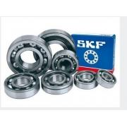 6310-2RS1/C3  ROLAMENTO SKF 50X110X27