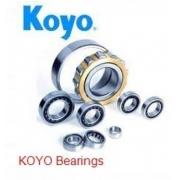 B 108 ROLAMENTO KOYO 15.88X20.64X12.7