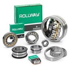 61909 2RS ROLAMENTO ROLLWAY 45X68X12