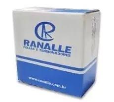 7753 R4153   ROLAMENTO RANALLE