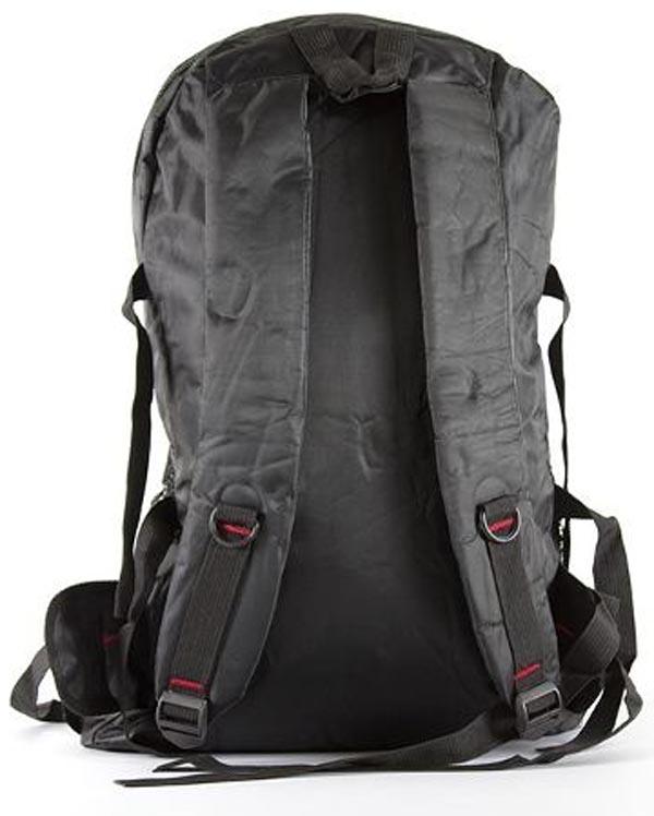 Mochila Sport Camping Escolar Trilhas E Moto 50 Litros - ACTIONLTDA 851f5804720