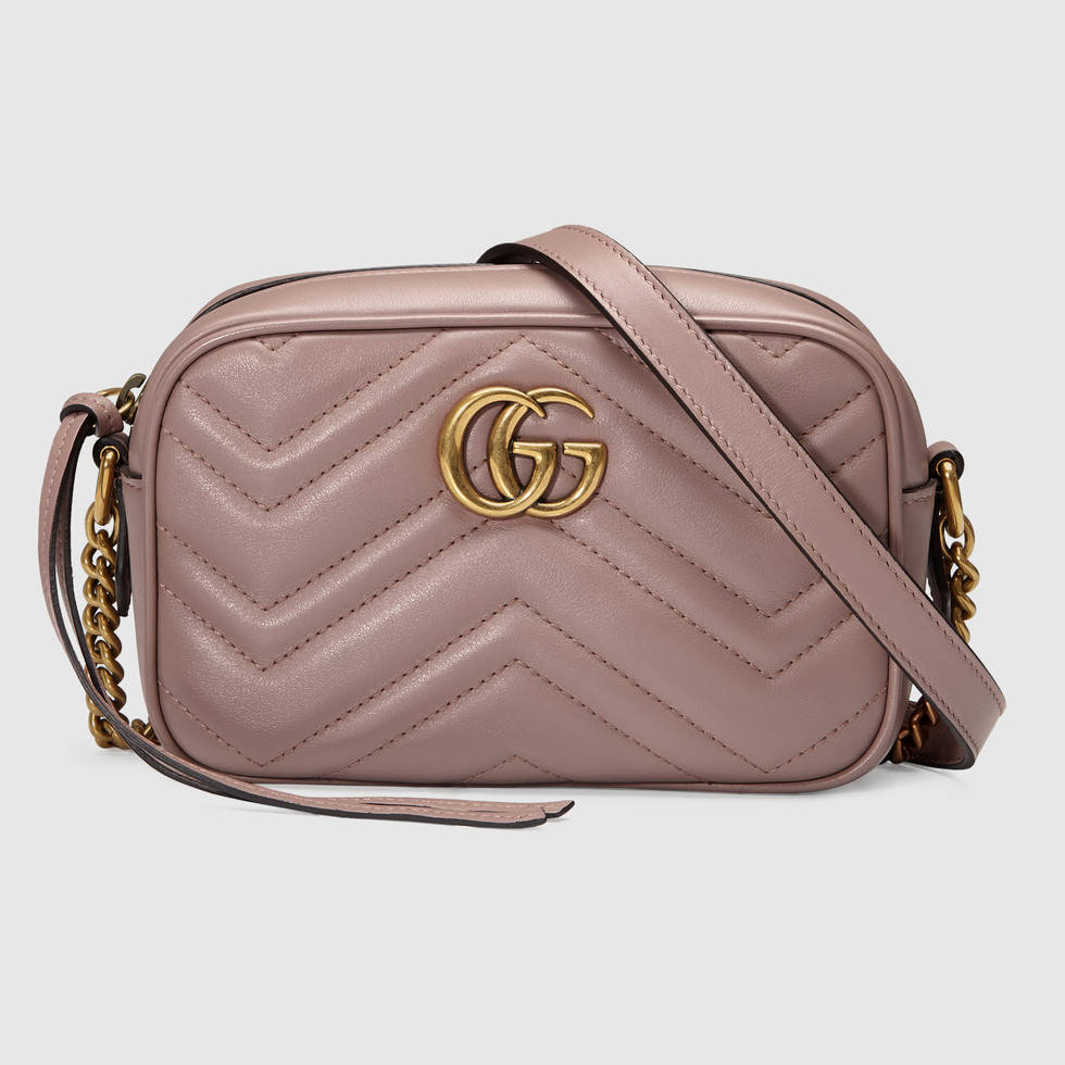 3f3833beb3f8 Gucci Marmont Matelasse Purseforum | Stanford Center for Opportunity ...