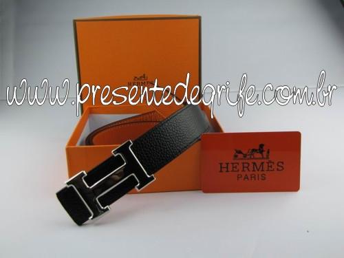 CINTO HERMÈS UNISSEX 002