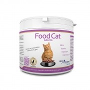 Food Cat 100GR