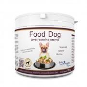 Food Dog Zero Proteína Animal