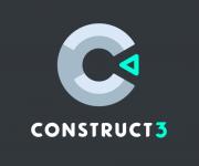 Construct 3