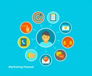 Marketing Pessoal