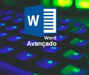 Word - Avançado (TCC)