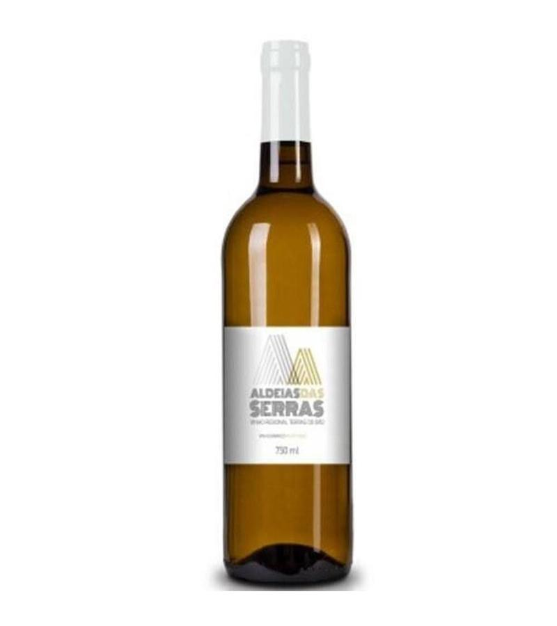 ALDEIAS DA SERRA REGIONAL BR 750 ML
