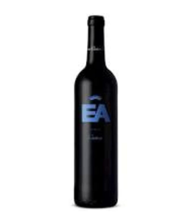 EA TN 375ML 2015