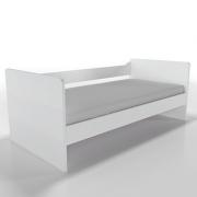 Cama sofá Optimus