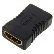 Adaptador HDMI Emenda HDAM-A XC-E-HF X-cell