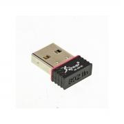 Adaptador Wireless KP-AW155 Knup