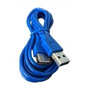 CABO EXTENSOR USB 3.0 XC-USB-MF01
