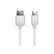 CABO USB V8 EMBORRACHADO WH03 ELOGIN