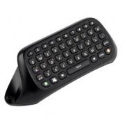 Teclado ChatPad Xbox 360 Dazz 621762