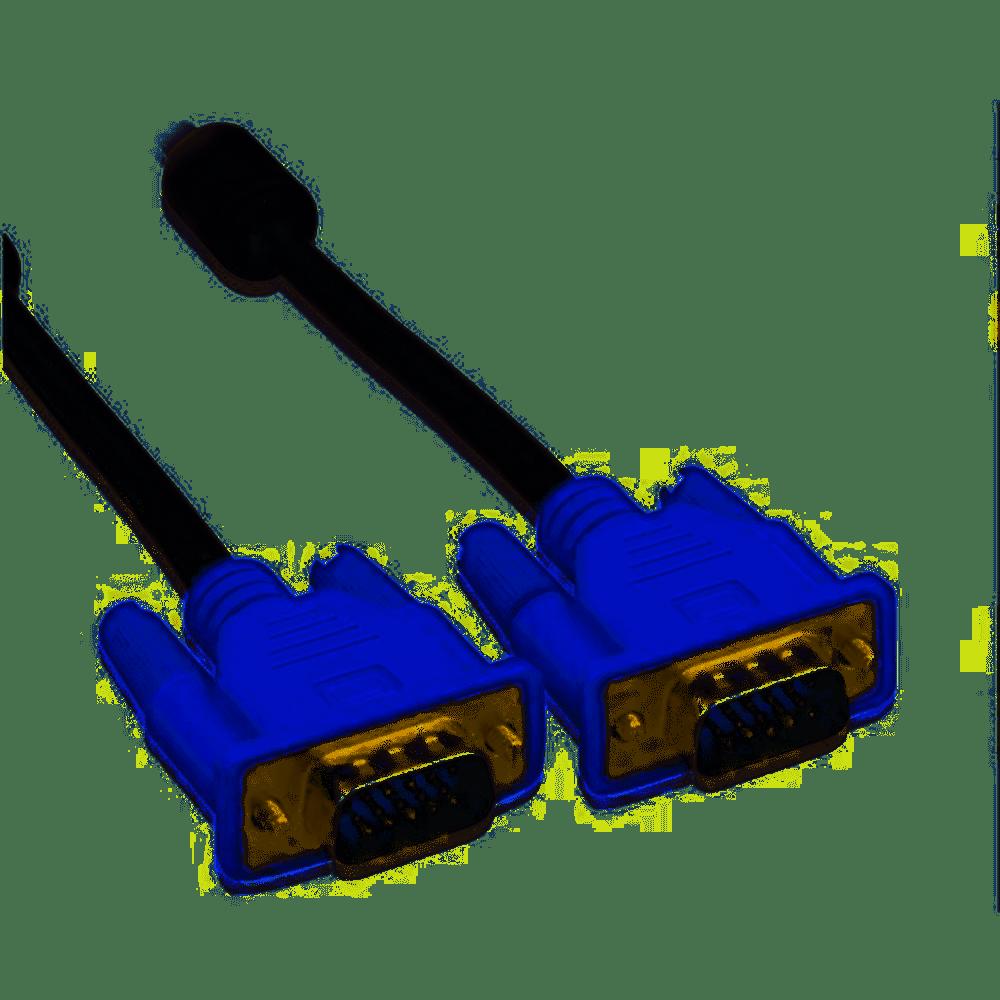 CABO VGA 1.5M AOWEIXUN